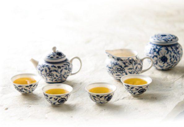 4月お茶会イメージ