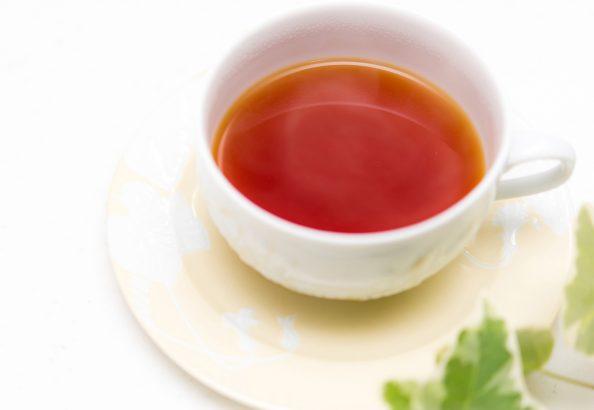 札幌店 お茶会イメージ
